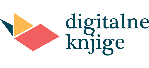 digitalneknjige.com